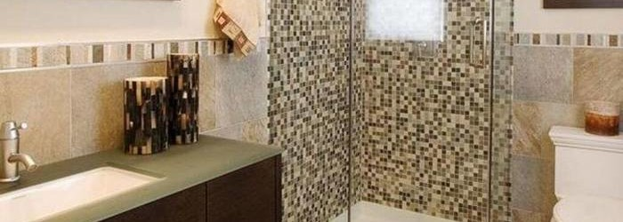Bathroom Renovations Tweed Heads tweed heads businesses - page 2 of 5 -